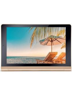 IBall Slide Brace-XJ Tablet Price in India