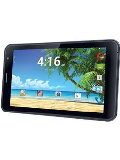IBall Slide DD-1GB Price in India
