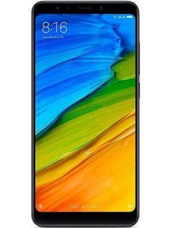 Xiaomi Redmi 5 (32GB) Price in India