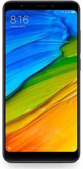 Xiaomi Redmi 5 (32GB)