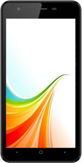 Videocon Metal Pro 1 Price in India
