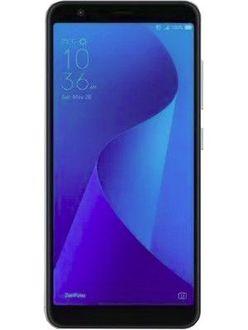 ASUS Zenfone 5 Max Price in India