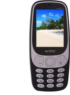 Intex Turbo i14