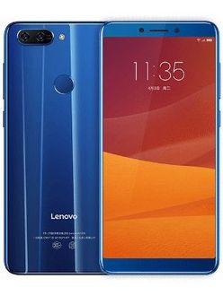 Lenovo K5 Price in India