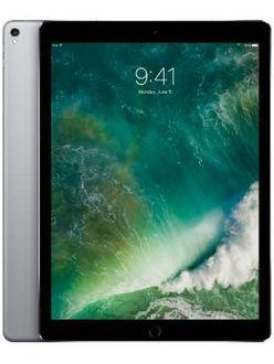 Apple iPad Pro 12.9 inch 256GB (Wi-Fi   3G) Price in India
