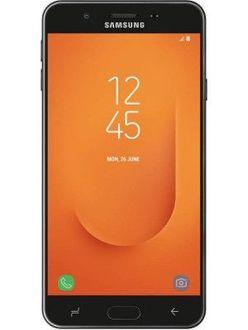 Samsung Galaxy J7 Prime 2 Price in India