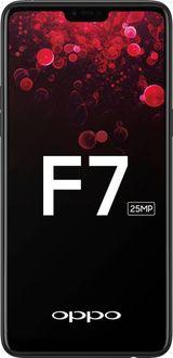OPPO F7 128GB