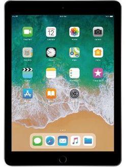 Apple iPad 9.7 (2018) Price in India