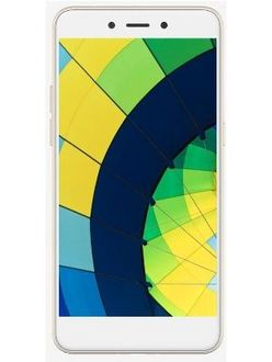 Coolpad A1 Price in India