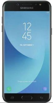 Samsung Galaxy J8 Plus Price in India