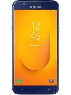 Samsung Galaxy J7 Duo Price in India
