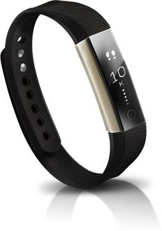 Syska SmartFit Prime HR Fitness Band Price in India