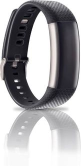 Syska SmartFit Pro HR Fitness Band Price in India