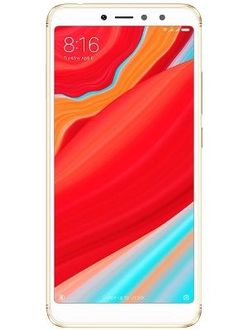 Xiaomi Redmi Y2 Price in India