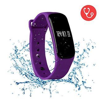 Wearfit M8 Fitness Tracker Price in India