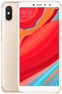 Xiaomi Redmi S2 Price in India