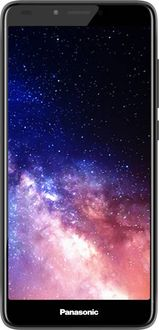 Panasonic Eluga I7 Price in India