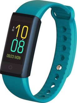 Noise ColorFit Fitness Band Price in India