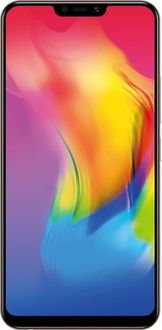 vivo Y83 Price in India