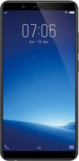 vivo Y71 32GB Price in India
