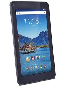 IBall Q400x Price in India