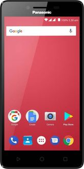 Panasonic P95 Price in India