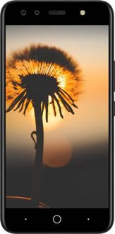 Karbonn Frames S9 Price in India