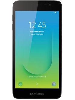 Samsung Galaxy J2 Core Price in India
