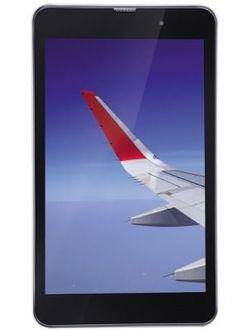 IBall Slide Wings 4GP Price in India
