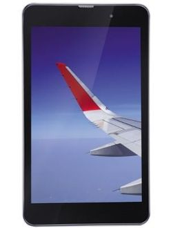 IBall Slide Wings 4GP Price in India