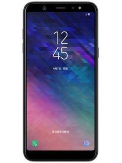 Samsung Galaxy A9 Star Lite Price in India