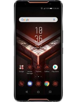 ASUS ROG Phone Price in India