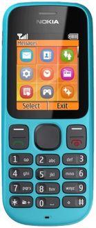 Nokia 100 Price in India