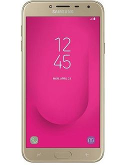 Samsung Galaxy J4 32GB Price in India