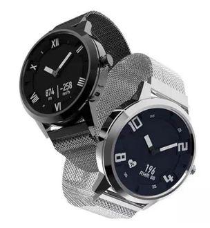 Lenovo Watch X Price in India