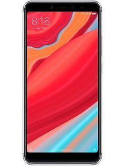 Xiaomi Redmi Y2 64GB Price in India
