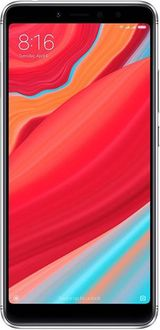 Xiaomi Redmi Y2 64GB Price in India
