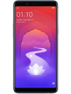 realme 1 64GB Price in India