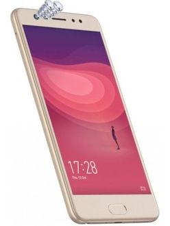 Coolpad Note 6 64GB Price in India