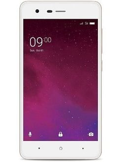 Huawei Honor V12 Price in India