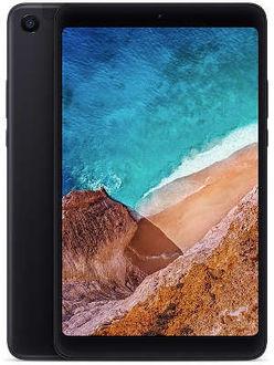 Xiaomi Mi Pad 4 Price in India