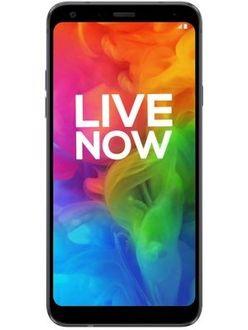 LG Q7 Plus Price in India