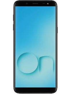 Samsung Galaxy On6 Price in India