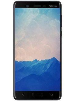 Nokia A1 Plus Price in India