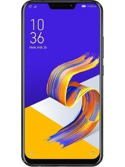 ASUS Zenfone 5Z 256GB Price in India