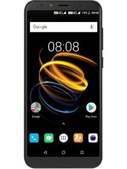 iVooMi i2 Lite Price in India