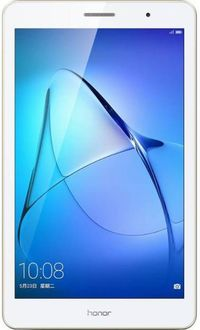 Huawei Honor MediaPad T3 8.0 32GB Price in India