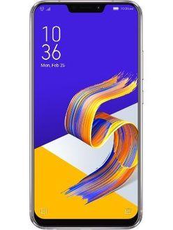 ASUS Zenfone 5Z 128GB Price in India