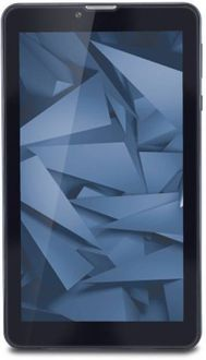 IBall Dazzle i7 Price in India