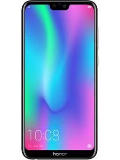 Huawei Honor 9N Price in India